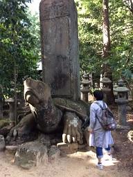 寺社紀行5